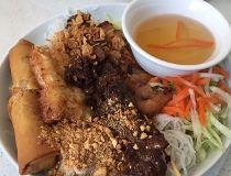 Nomnom Vietnamese Noodlery