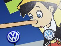 Depth of German automaker 'cartel' lies are astounding