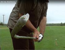 Golf Tips: Back to Basics