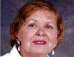 Margaret Ardis