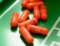 Opioids. MORRIS LAMONT/The London Free Press/Postmedia Network file photo