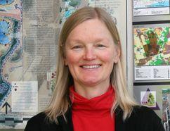 Karen Landman