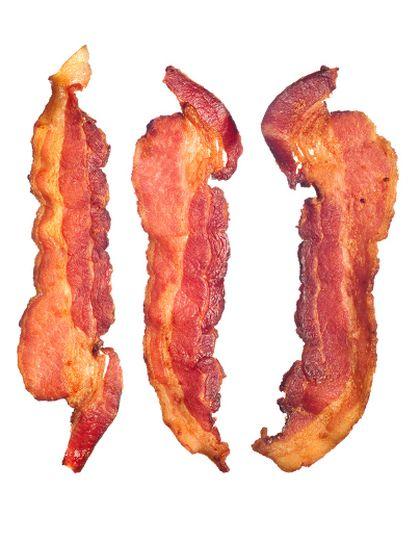 Bacon Aug. 8/17