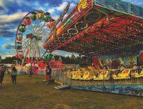 Massey fair File photo
