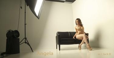 SUNshine Girl Angela_16