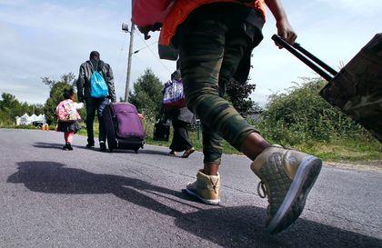 Border crossers Aug. 7/17
