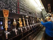 russian craft beer