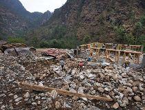 Pamela Roth Nepal Travel feature _1