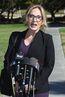 Attorney Angela Agrusa