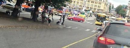Turku stabbing Aug. 18/17