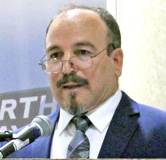 Ibrahim Jabr