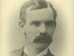 Murray C. Biggar