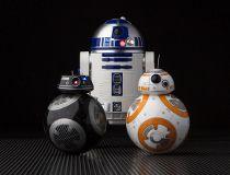 Sphero's Star Wars droids_4