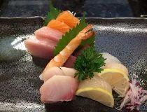 Wami Ootoya's a Japanese delight