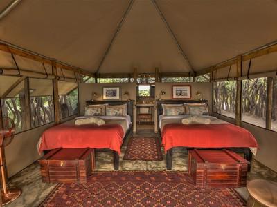 Meno a Kwena Tented Camp (menoakwena.com)