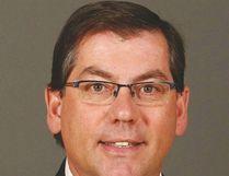Battle River-Crowfoot MP Kevin Sorenson