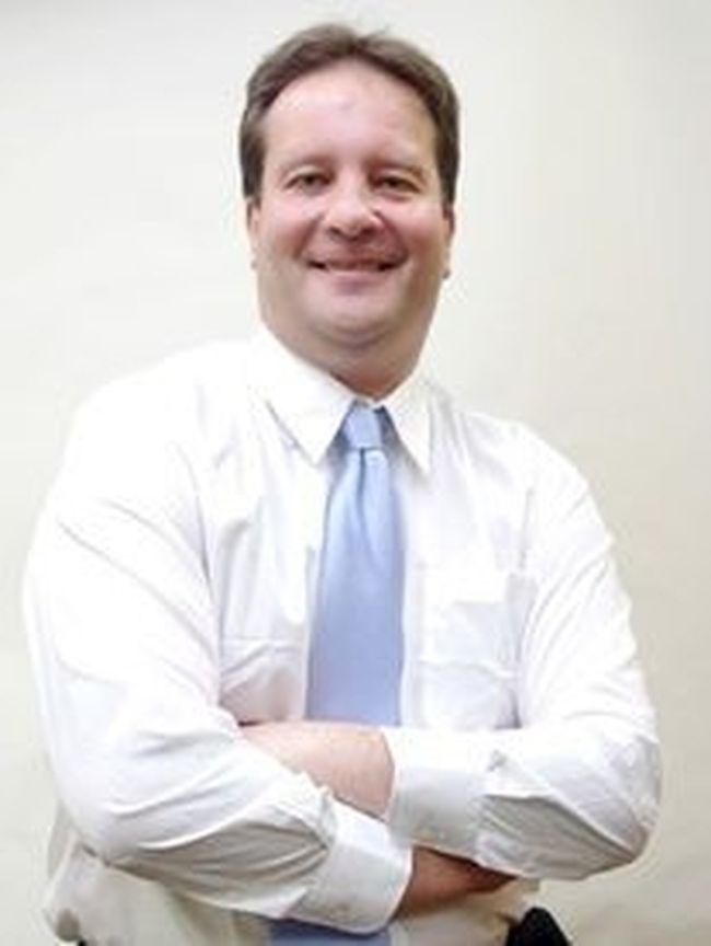 Frank Rupnik - Editor