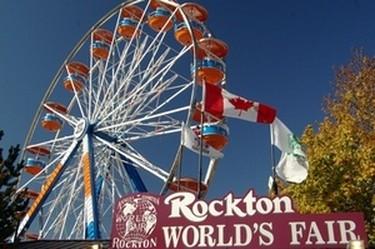 Rockton's World Fair_1