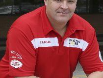 Phil Badanai