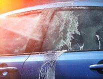 Don't let water leaks wreak havoc on your car