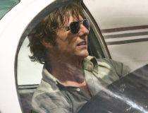Tom Cruise in American Made. (Handout/WENN.com)