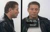 Mob rat Salvatore 'Sammy the Bull' Gravano has been sprung from prison.