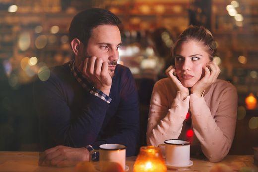 matchmaking service toronto reviews