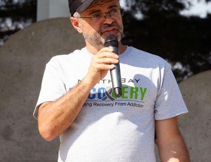Dr. Ralph Dell'Aquila
