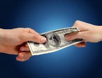 getty loan