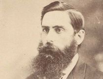 William Nassau Kennedy.