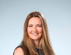 Dr. Joanne Sivertson