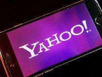 Yahoo FILES Oct. 3/17