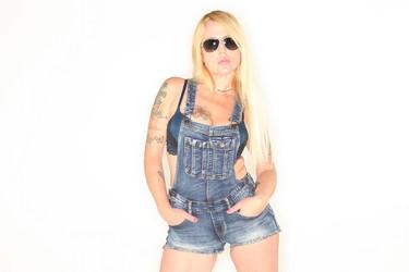 SUNshine Girl Christina_5