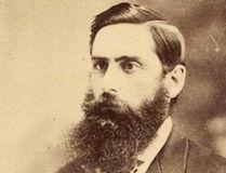 William Nassau Kennedy