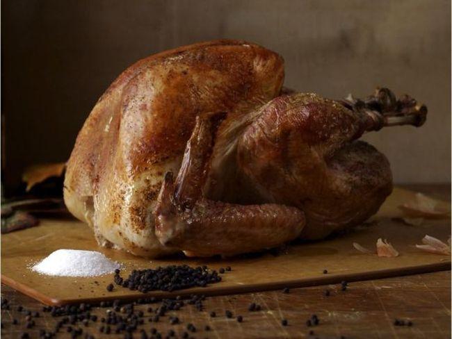 Thanksgiving21008