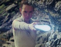 (Star Wars Canada/YouTube)