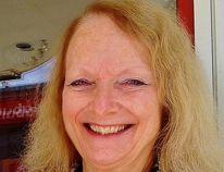 Author Margaret Bird Handout/Postmedia Network