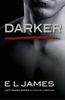 Darker: Fifty Shades Darker
