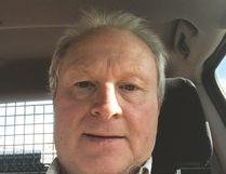 Peter P. Nemisz, Nanton council candidate