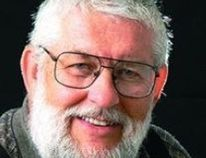 Jim Merriam