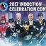 2107 Induction Celebration Contest 2