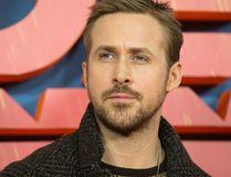 Ryan Gosling. (Phil Lewis/WENN.com)