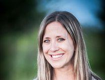Jennifer Handley, Nanton mayoral candidate