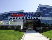 TransForm Automotive Canada Ltd.