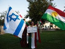 Kurdish Jewish Sept. 24/17
