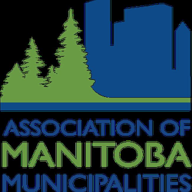 AMM logo.