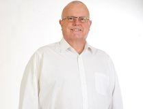 Jim Cressman (Free Press file photo)