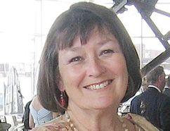 Marlee Robinson