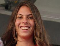 Giulia Geraci (Postmedia Network file photo)