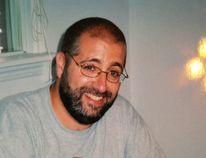 Bill Walker (Supplied photo)
